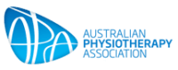 Symmetry-Physiotherapy-APA-Logo