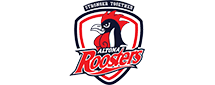 Symmetry-Physiotherapy-Altona-Roosters-Logo