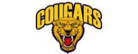 Symmetry-Physiotherapy-Cougars-Logo