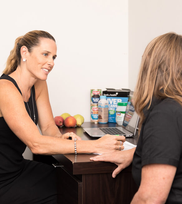 Symmetry-Physiotherapy-Dietetics-Diabetes
