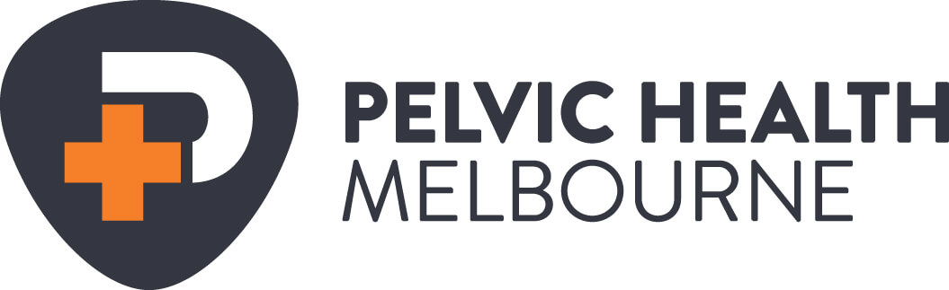 Symmetry-Physiotherapy-Pelvic-Health-Melbourne