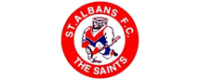 Symmetry-Physiotherapy-St-Albans-FC-Logo