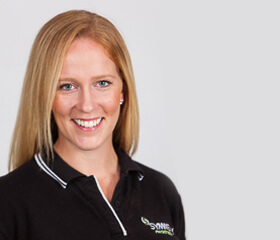 Abby-Speakman-Symmetry-Physiotherapy-Staff