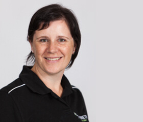 Alison-McIntyre-Symmetry-Physiotherapy-Staff