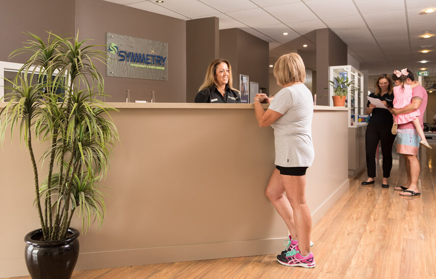 Symmetry-Physiotherapy-Altona
