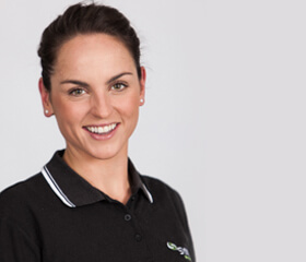 Jessica-Mayne-Symmetry-Physiotherapy-Staff