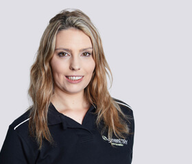 Lauren-Manning-Symmetry-Physiotherapy-Staff