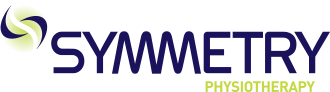 Symmetry Physiotherapy Logo