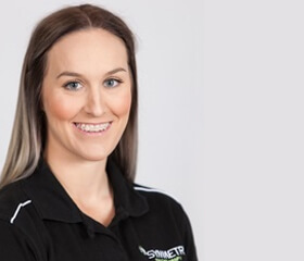 Shahnee-Villiers-Symmetry-Physiotherapy