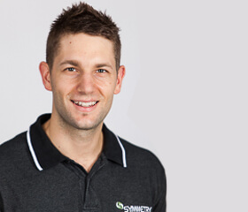 Tom-Colliver-Symmetry-Physiotherapy-Staff