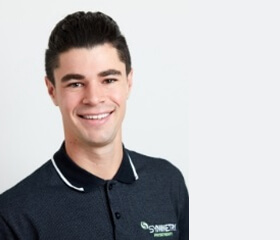 Brayden-Saunders-Symmetry-Physiotherapy-Staff