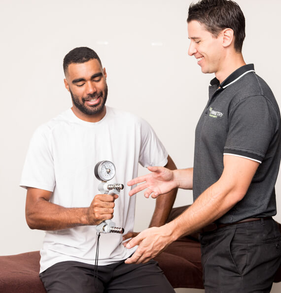 Symmetry-Physiotherapy-Contact-FAQ