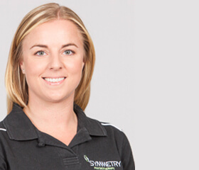 Annabelle-Whitworth-Symmetry-Physiotherapy-Staff
