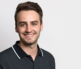 Chris-Calabrese-Symmetry-Physiotherapy-Staff