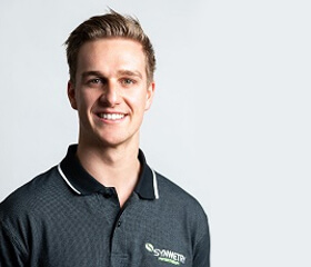 Lachlan-Muir-Symmetry-Physiotherapy-Staff
