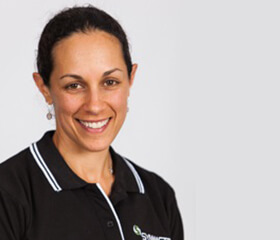 Vanessa-Alford-Symmetry-Physiotherapy-Staff
