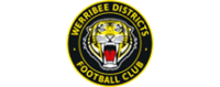 Symmetry-Physiotherapy-Werribee-Districts-FC-Logo