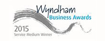 Symmetry-Physiotherapy-Wyndham-2015-Logo