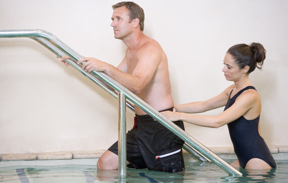 Symmetry-Physiotherapy-Hydrotherapy