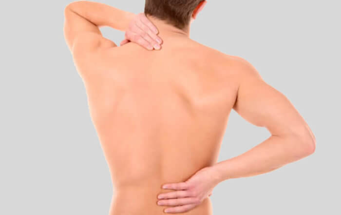 Symmetry-Physiotherapy-Back-Pain