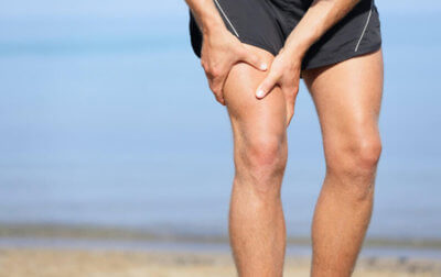 Symmetry-Physiotherapy-Kneecap-Injuries