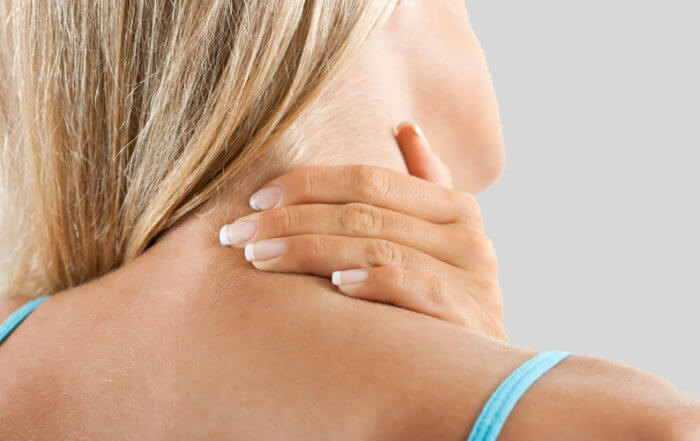 Symmetry-Physiotherapy-Neck-Pain