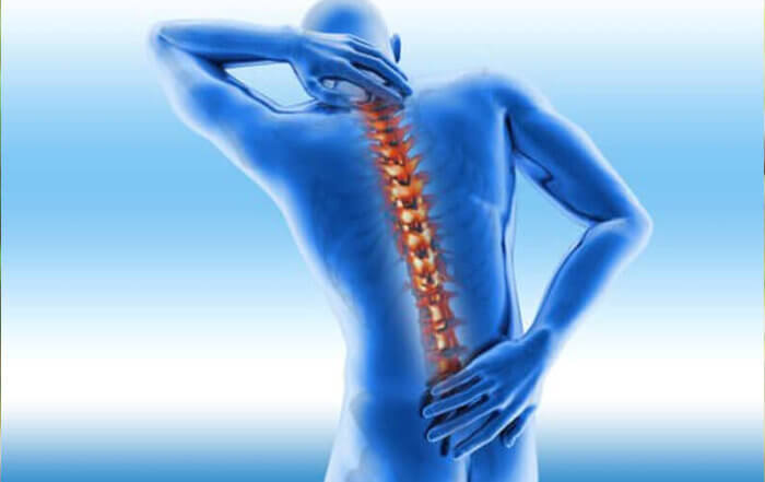 Symmetry-Physiotherapy-Scoliosis