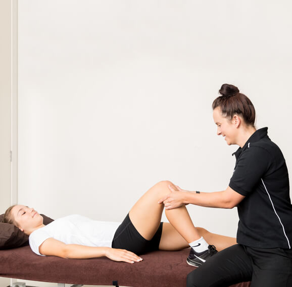 What-is-Physiotherapy-Symmetry-Physiotherapy