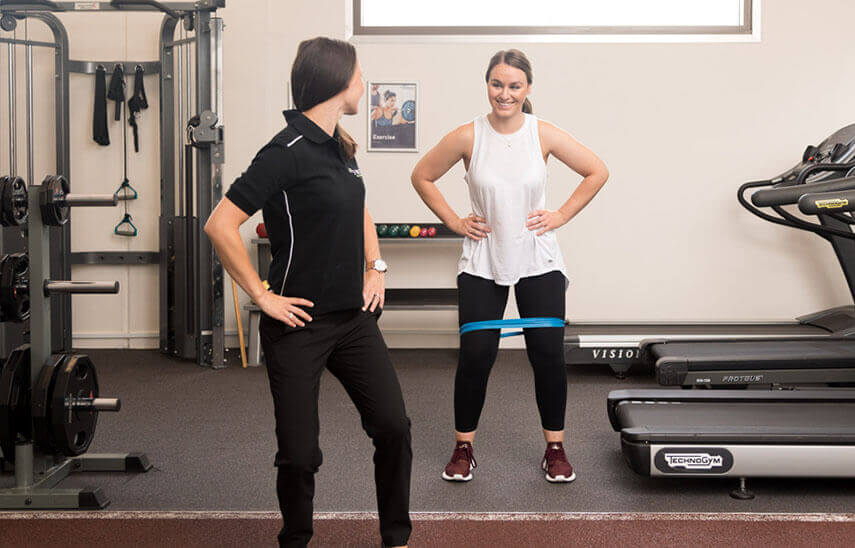 Symmetry-Physiotherapy-Port-Melbourne