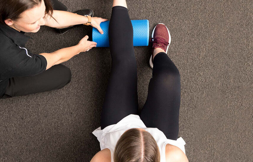 Symmetry-Physiotherapy-Taylors-Lakes