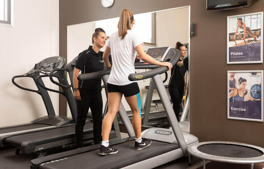 Symmetry-Physiotherapy-Werribee