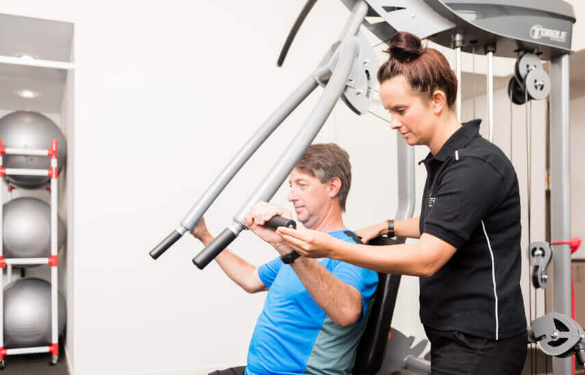 Symmetry-Physiotherapy-Williamstown