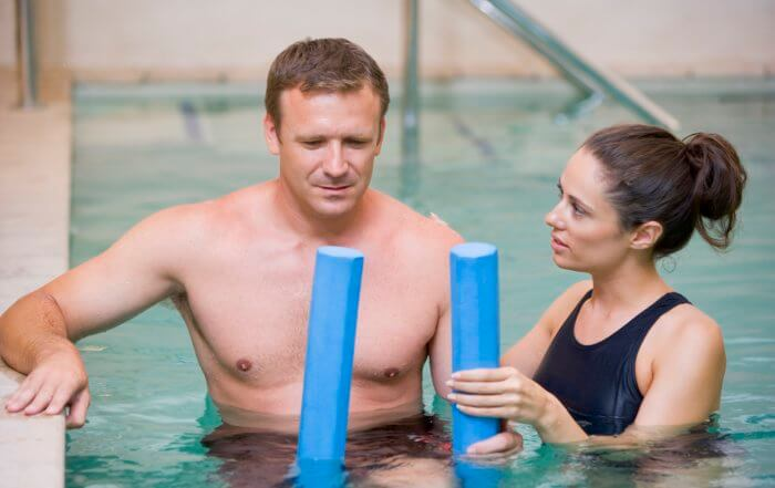 Symmetry_Physiotherapy_Hydrotherapy