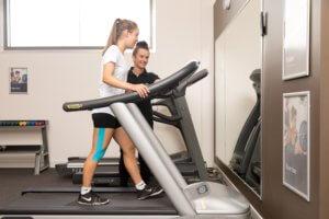 Symmetry-physiotherapy-junior-athlete-program
