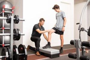Symmetry-physiotherapy-athlete-program