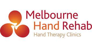 Melbourne Hand Telehealth