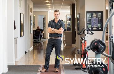 Symmetry-mentoring-progams